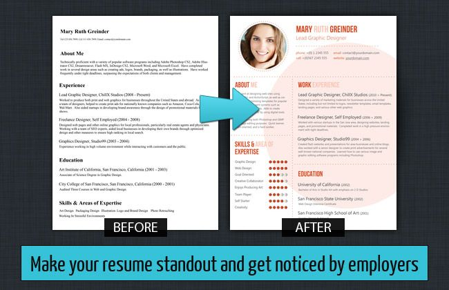 6 5b642e09eb07c - How To Make Your Resume Stand Out