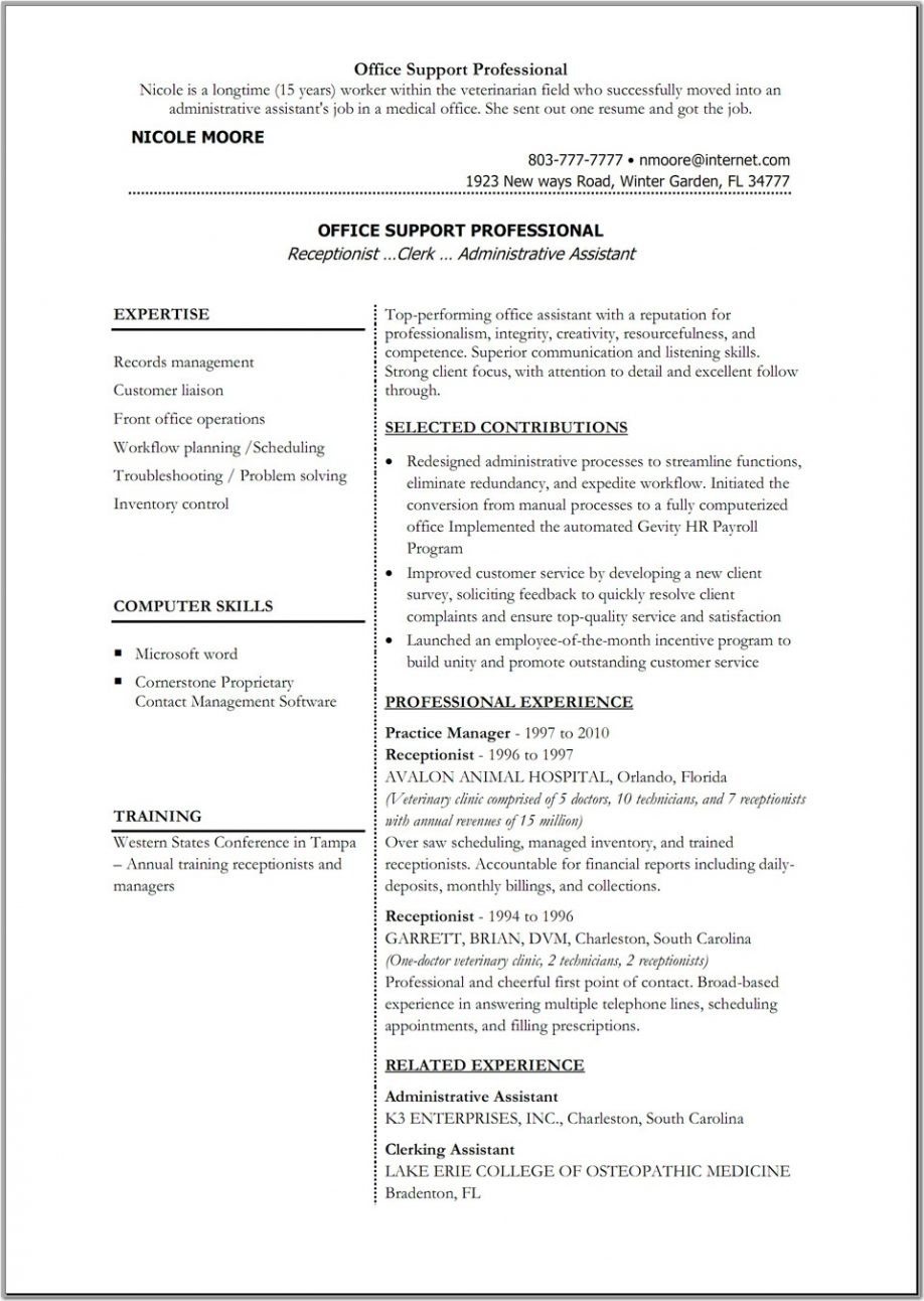 actor resume template microsoft word office boy sample free ms in templates 8 - Microsoft Resume Template