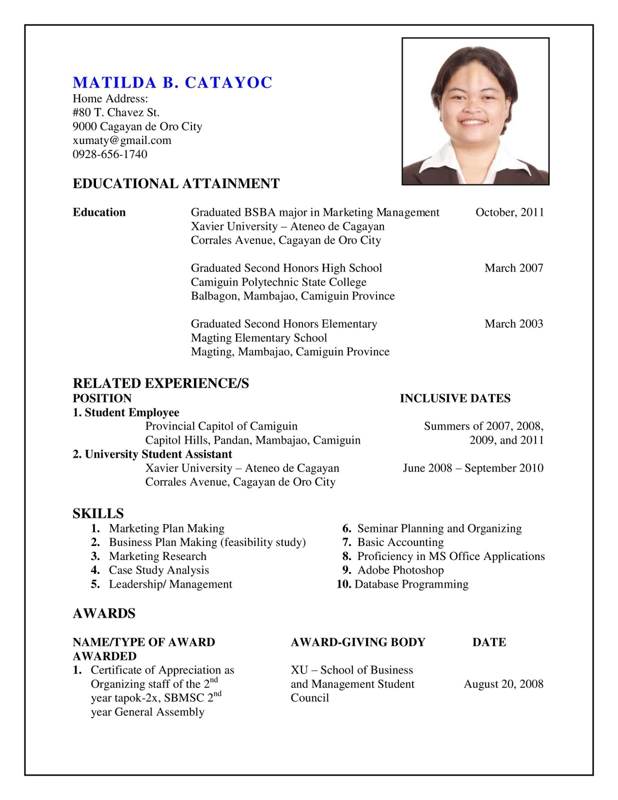 create resume free online download make word the intended for 93 astonishing how to build a on 8 - Resume Create